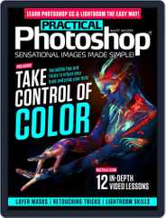 Practical Photoshop (Digital) Subscription April 1st, 2019 Issue