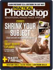 Practical Photoshop (Digital) Subscription March 1st, 2019 Issue