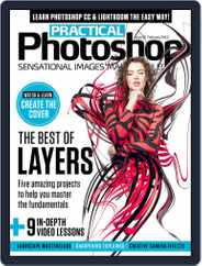 Practical Photoshop (Digital) Subscription February 1st, 2019 Issue