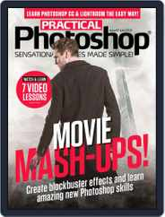 Practical Photoshop (Digital) Subscription June 1st, 2018 Issue