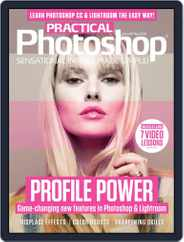 Practical Photoshop (Digital) Subscription April 27th, 2018 Issue