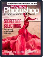 Practical Photoshop (Digital) Subscription September 1st, 2017 Issue