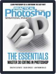 Practical Photoshop (Digital) Subscription March 28th, 2017 Issue