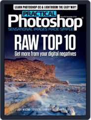Practical Photoshop (Digital) Subscription December 1st, 2016 Issue