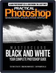 Practical Photoshop (Digital) Subscription November 1st, 2016 Issue