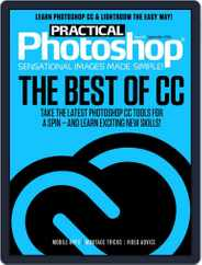 Practical Photoshop (Digital) Subscription September 1st, 2016 Issue