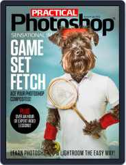 Practical Photoshop (Digital) Subscription June 28th, 2016 Issue