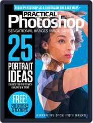 Practical Photoshop (Digital) Subscription May 27th, 2016 Issue