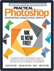 Practical Photoshop (Digital) Subscription April 28th, 2016 Issue