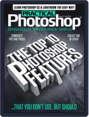 Practical Photoshop (Digital) Subscription March 29th, 2016 Issue