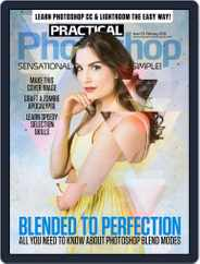 Practical Photoshop (Digital) Subscription January 28th, 2016 Issue