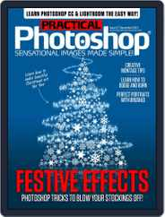 Practical Photoshop (Digital) Subscription November 30th, 2015 Issue