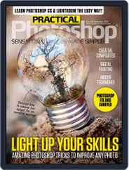 Practical Photoshop (Digital) Subscription November 11th, 2015 Issue