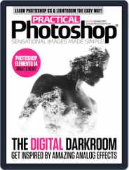 Practical Photoshop (Digital) Subscription October 12th, 2015 Issue