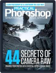 Practical Photoshop (Digital) Subscription August 27th, 2015 Issue