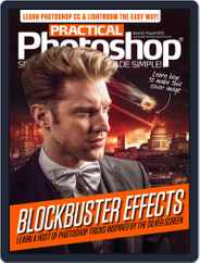 Practical Photoshop (Digital) Subscription July 27th, 2015 Issue