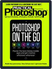 Practical Photoshop (Digital) Subscription June 1st, 2015 Issue