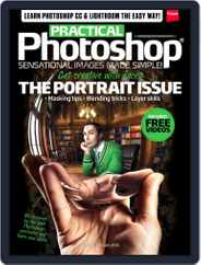 Practical Photoshop (Digital) Subscription February 1st, 2015 Issue