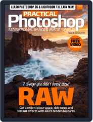 Practical Photoshop (Digital) Subscription December 28th, 2014 Issue