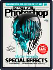 Practical Photoshop (Digital) Subscription November 27th, 2014 Issue