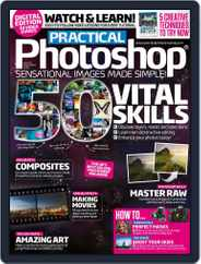 Practical Photoshop (Digital) Subscription July 24th, 2013 Issue