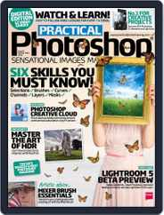 Practical Photoshop (Digital) Subscription May 29th, 2013 Issue