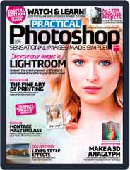 Practical Photoshop (Digital) Subscription May 1st, 2013 Issue