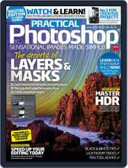 Practical Photoshop (Digital) Subscription February 6th, 2013 Issue
