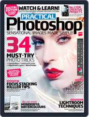 Practical Photoshop (Digital) Subscription December 12th, 2012 Issue