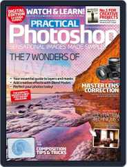Practical Photoshop (Digital) Subscription November 14th, 2012 Issue