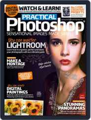 Practical Photoshop (Digital) Subscription October 17th, 2012 Issue