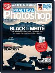 Practical Photoshop (Digital) Subscription September 19th, 2012 Issue