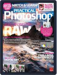 Practical Photoshop (Digital) Subscription August 22nd, 2012 Issue