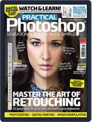 Practical Photoshop (Digital) Subscription June 27th, 2012 Issue