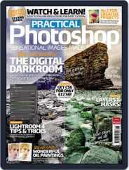 Practical Photoshop (Digital) Subscription June 1st, 2012 Issue