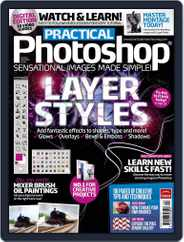 Practical Photoshop (Digital) Subscription March 9th, 2012 Issue