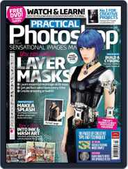 Practical Photoshop (Digital) Subscription February 9th, 2012 Issue