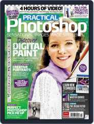 Practical Photoshop (Digital) Subscription January 12th, 2012 Issue