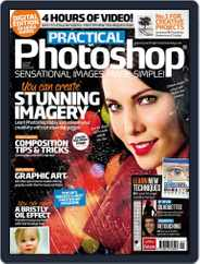 Practical Photoshop (Digital) Subscription December 15th, 2011 Issue