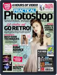 Practical Photoshop (Digital) Subscription October 19th, 2011 Issue
