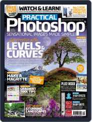 Practical Photoshop (Digital) Subscription August 24th, 2011 Issue