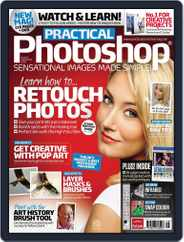 Practical Photoshop (Digital) Subscription July 27th, 2011 Issue