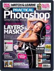 Practical Photoshop (Digital) Subscription June 29th, 2011 Issue