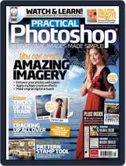 Practical Photoshop (Digital) Subscription June 3rd, 2011 Issue