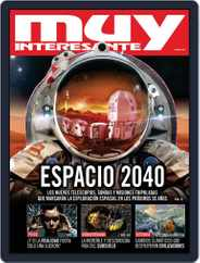 Muy Interesante - España (Digital) Subscription March 1st, 2020 Issue