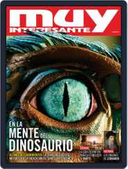 Muy Interesante - España (Digital) Subscription September 1st, 2019 Issue