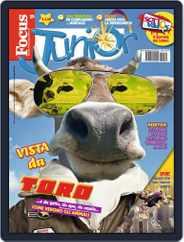 Focus Junior (Digital) Subscription November 13th, 2013 Issue