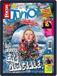 Focus Junior (Digital) Subscription January 14th, 2013 Issue