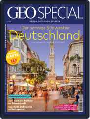 Geo Special (Digital) Subscription February 1st, 2018 Issue