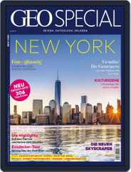 Geo Special (Digital) Subscription August 1st, 2017 Issue